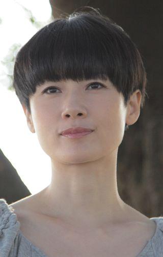 Tomoyo2012